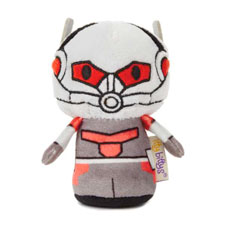 itty bittys® Ant-Man Stuffed Animal | Hallmark Awesome Gifts