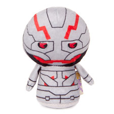 itty bittys® Ultron Limited Edition Stuffed Animal | Hallmark Awesome Gifts