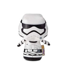 itty bittys® First Order Stormtrooper Stuffed Animal | Hallmark Awesome Gifts