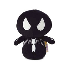 itty bittys® Spiderman second in series | Hallmark Awesome Gifts