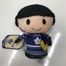 itty bittys® Toronto Maple Leafs - Special Editionl | Hallmark Awesome Gifts