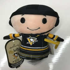 itty bittys® Pittsburgh Penguins - Special Edition | Hallmark Awesome Gifts