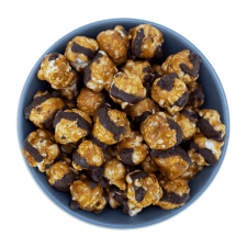 Comeback Snacks Popcorn - Peanut Butter Caramel | Hallmark Awesome Gifts