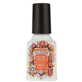 Potty On (lg) - Poo Pouri | Hallmark Awesome Gifts