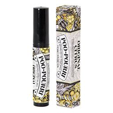 Original Citrus - Poo Pouri | Hallmark Awesome Gifts