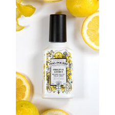 Original Citrus (lg) - Poo Pouri | Hallmark Awesome Gifts