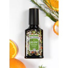 Trap a crap (lg) - Poo Pouri | Hallmark Awesome Gifts