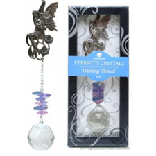 Wishing Thread - Fairy, Hallmark Awesome Gifts