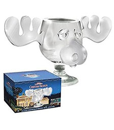 National Lampoon Moose Mug, Hallmark Awesome Gifts