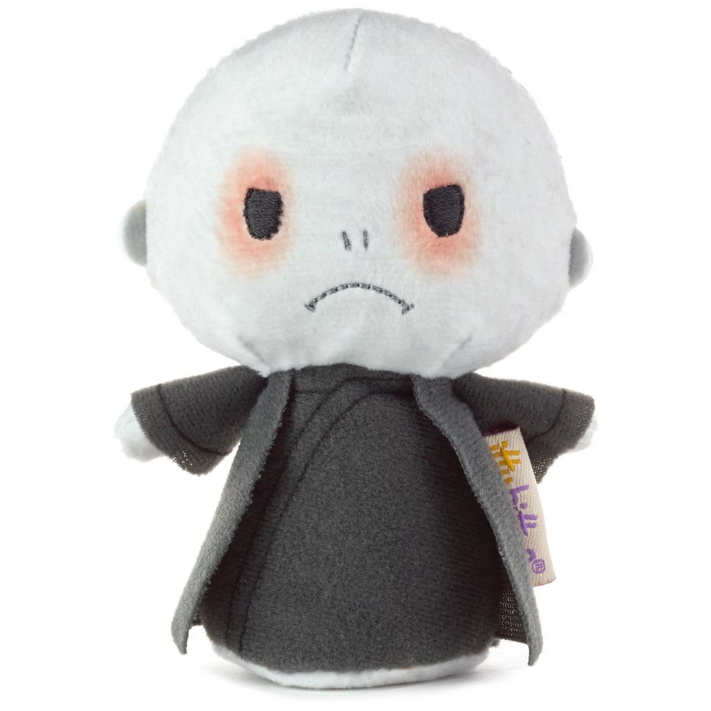 itty bittys® Harry Potter™ Voldemort™  | Hallmark Awesome Gifts
