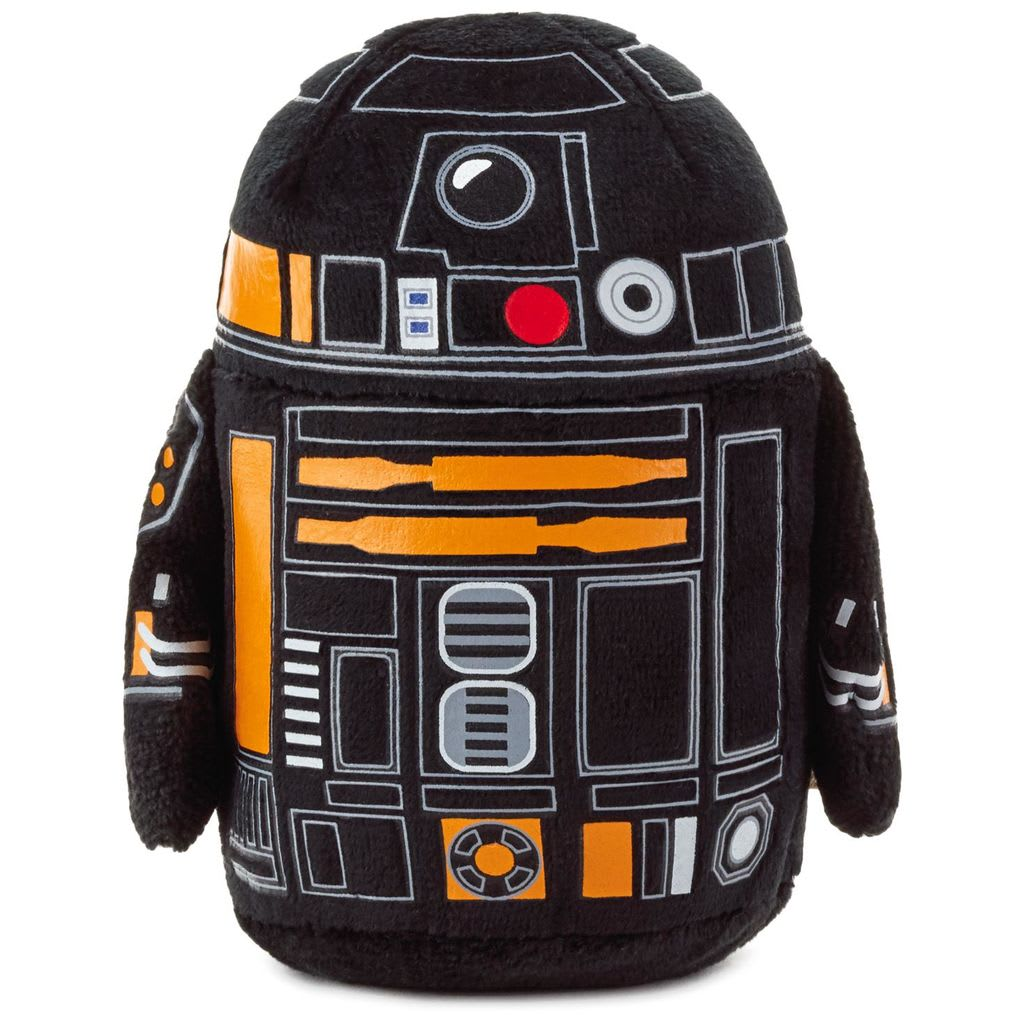 itty bittys® Star Wars R2-Q5™ | Hallmark Awesome Gifts