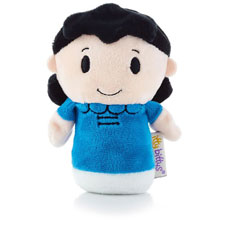 itty bittys® Stuffed Animal - Lucy | Hallmark Awesome Gifts
