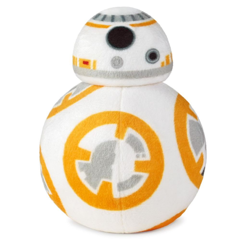 itty bittys® Star Wars™ BB-8™ | Hallmark Awesome Gifts
